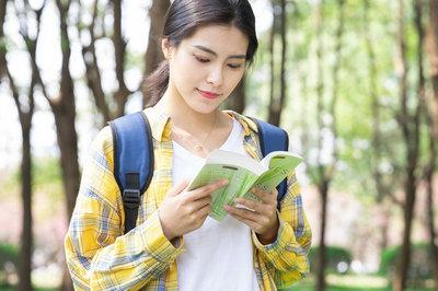 江南大学在职研究生招生类型