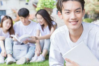 中国海洋大学在职研究生旅游管理硕士(MTA)专业招生动态