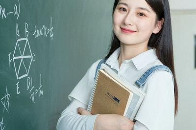 南昌大学人文学院中国史在职研究生报名流程