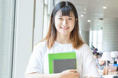 渤海大学企业管理在职研究生考试和报名时间