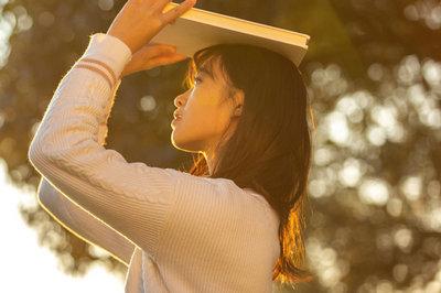 湖北师范大学在职研究生招生条件