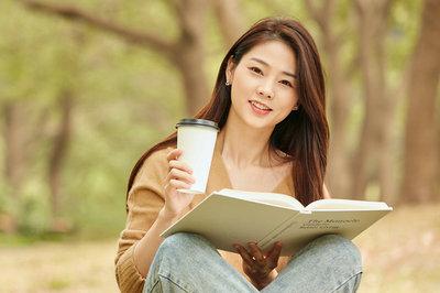 锦州医科大学在职研究生招生类型