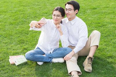 渤海大学在职研究生招生流程