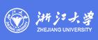 浙江大学在职研究生