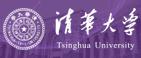 清华大学五道口金融学院在职研究生