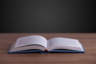 技术经济及管理在职研究生毕业后是什么学历?