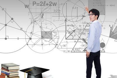 劳动经济学博士就业_报考劳动经济学在职研究生毕业后可以从事哪些工作?_在职研究 ...
