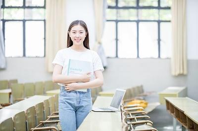 北京物资学院在职研究生学费缴纳方式