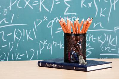 华中师范大学在职研究生毕业论文技巧
