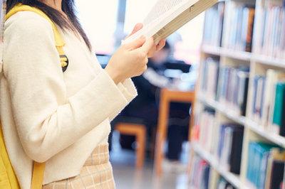 广西大学在职研究生招生人群