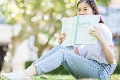 兰州理工大学在职研究生考试难度