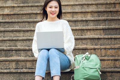 四川大学在职研究生招生人群