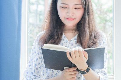 2021年北京大学公共管理(MPA)在职研究生(非全日制形式)招生动态
