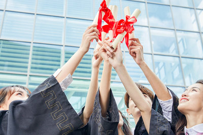 西北师范大学基础心理学在职研究生招生动态
