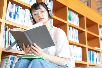 天津地区工程在职研究生学制学费