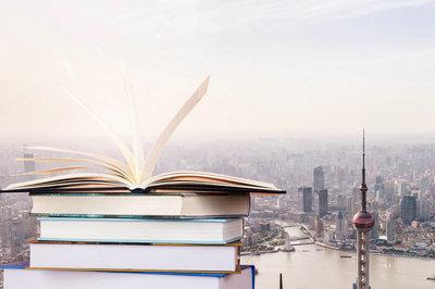 吉林地区同等学力在职研究生招生院校