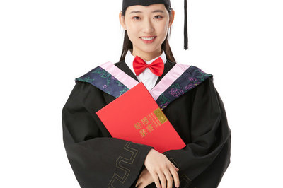 上海交通大学在职研究生招生类型