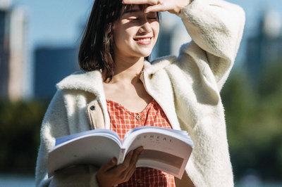 西北师范大学在职研究生招生专业