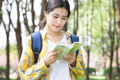江西财经大学在职研究生上课方式
