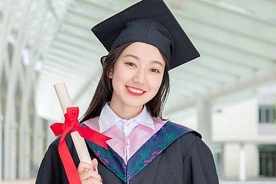 北京大学在职研究生报考通过率