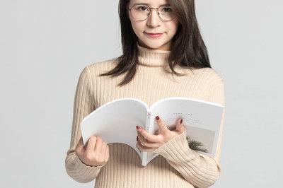 比利时列日大学在职研究生上课方式