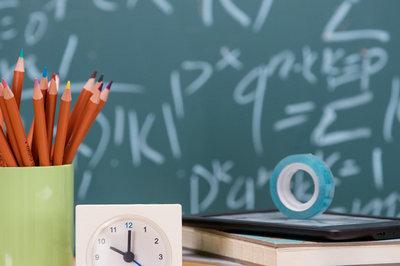 动力工程及工程热物理在职研究生招生院校