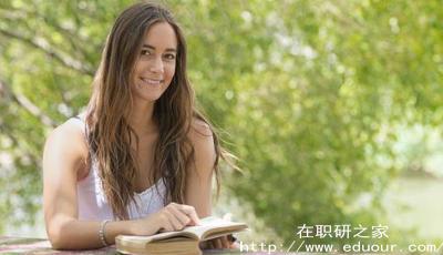 参加上海大学在职研究生有哪些优势?