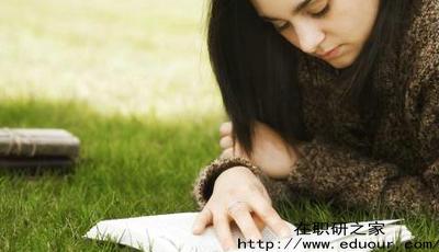 北京交通大学在职研究生双证考试通过率高吗?