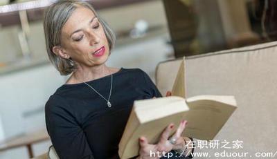 上海大学在职研究生需要进行入学考试吗?