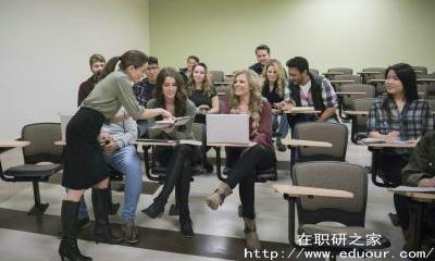 大专可以报考双证在职研究生吗?