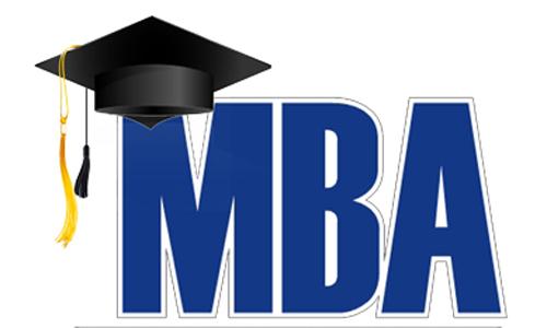 2019年MBA考研三大竞争对手