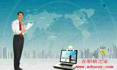 2018年北京工商大学在职研究生好考吗?