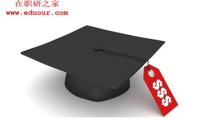 湖北工业大学在职研究生可以申请贷款吗?