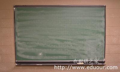 工程硕士在职研究生能获得什么证书?